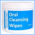 Best Dog Dental Wipes