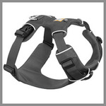 Best Dog Harness For Husky