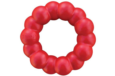 Kong KM2 Ring Toy