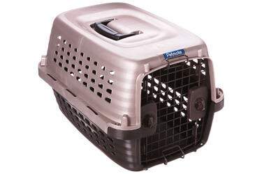 Petmate Navigator Pet Carrier