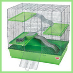 Best Cages For Chinchillas