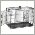 Best Dog Crate for Dachshund