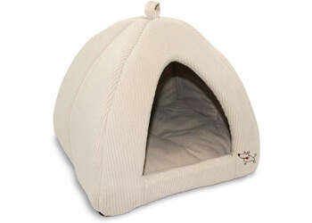 Pet Tent Soft Bed for Dog by Best Pet Supplies