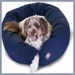 Best Dog Bed for Great Pyrenees