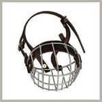 Best Muzzle for Bulldogs