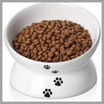 Best Dog Bowls for Flat Faced