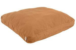 Carhartt Durable Canvas Dog Bed